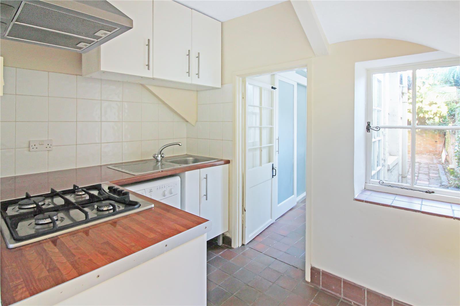 ClaxtonBird Residential, Estate Agents Norwich NR2